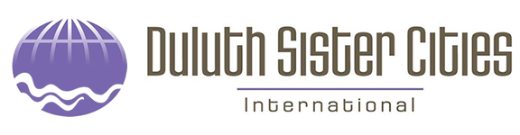 Duluth Sister Cities International